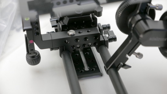 P1100563