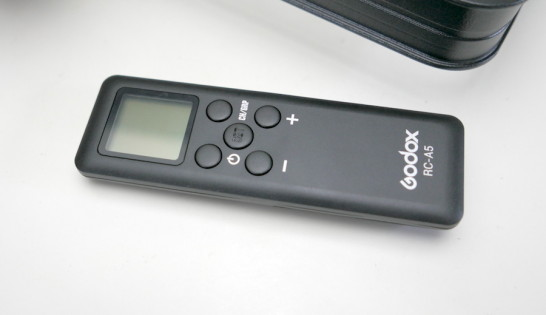 P1100649