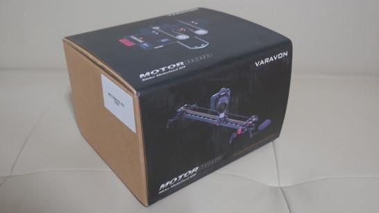 P1100731