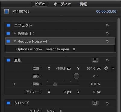 スクリーンショット 2015-12-30 2.58.20