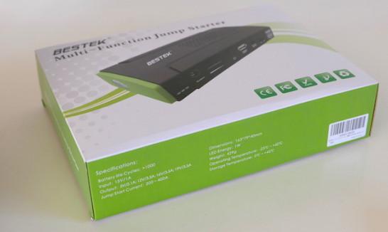 P1100710