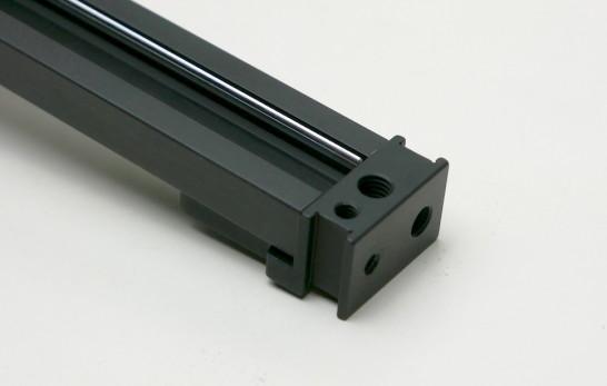 P1100728