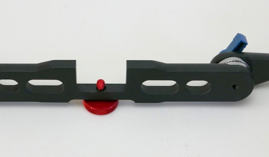 P1100745