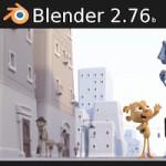 3日で Blender 3Dが(そこそこ)使えるようになる勉強方法
