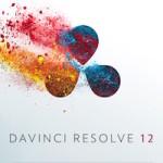 DAVINCI RESOLVE 12の使い方 〜 パワーウインドウを調べた