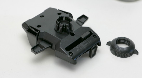P1110023