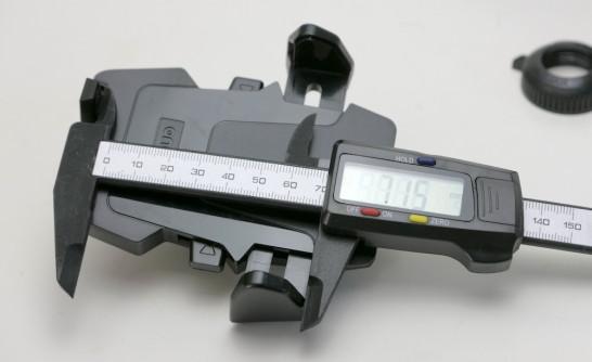 P1110025
