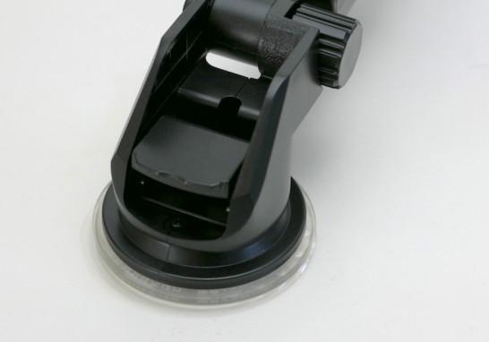 P1110033