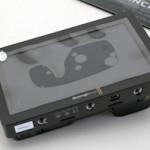 Blackmagic Design ポータブルレコーダー Video Assist が届いたので開封・設置