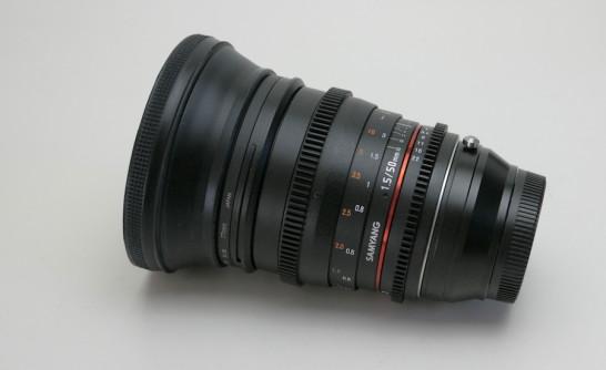 P1110109