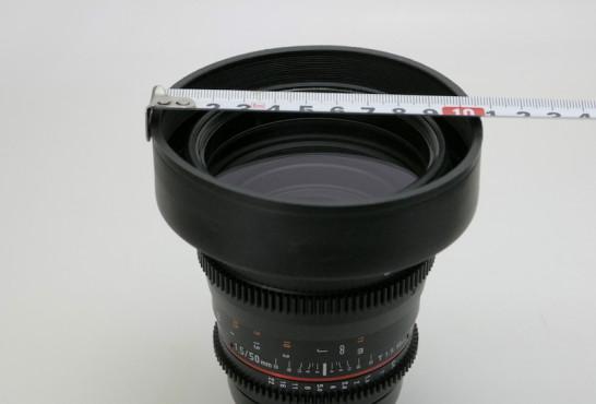 P1110111