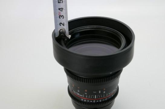 P1110112
