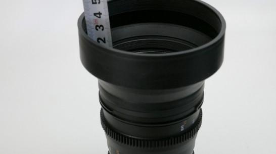 P1110114
