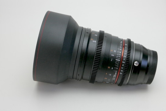 P1110115