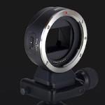 α6300用に EOS EF/EF-S – Sony NEX Eレンズアダプターを探す旅