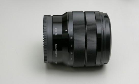 P1110251