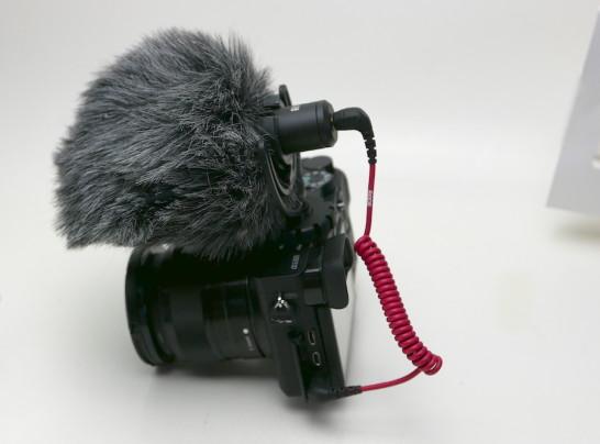 P1130034