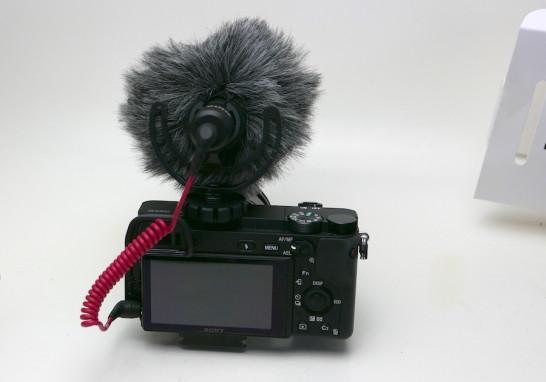 P1130035