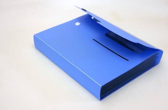 P1130043