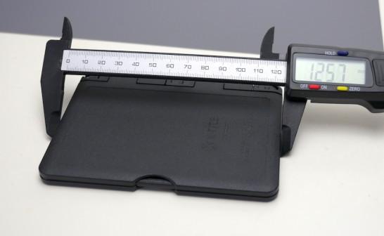 P1150007