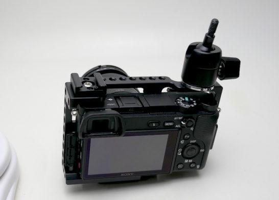 P1150032