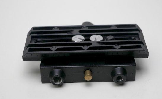 P1150037
