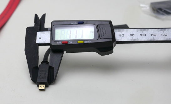 P1150067
