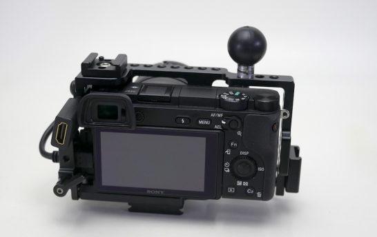 P1150115
