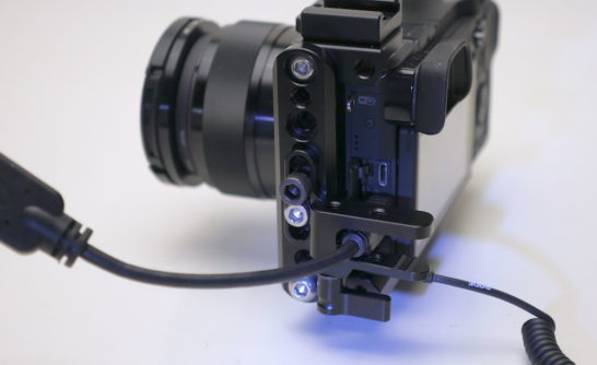P1150140