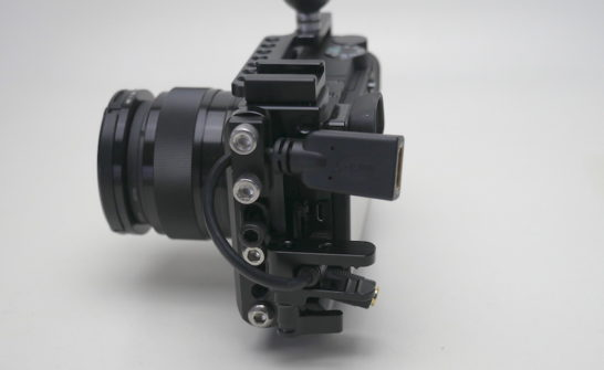 P1150151