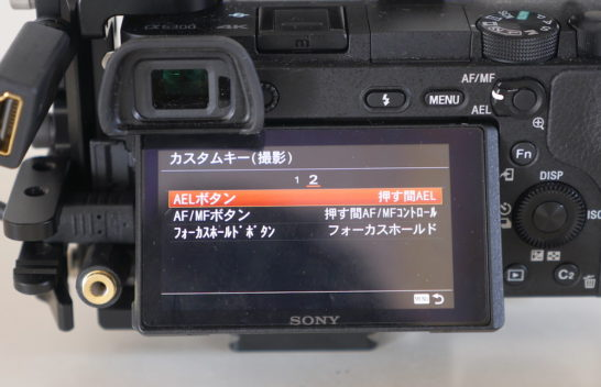 P1150179