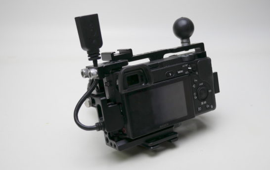 P1150255