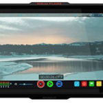 【雑談】Atomos Ninja?SHOGUN?Blackmagic Video Assist 4K?