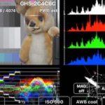 【失敗】究極のプレビューモニターを発見!低価格&軽量&ワイヤレス&多機能 for SONY α and GH5