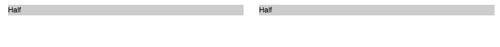 th_スクリーンショット 2012-11-06 23.07.50
