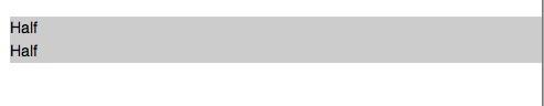 th_スクリーンショット 2012-11-06 23.08.00