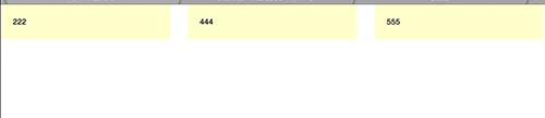 スクリーンショット 2012-11-07 0.39.46