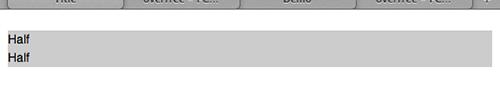 スクリーンショット 2012-11-07 0.59.55