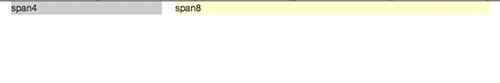 スクリーンショット 2012-11-07 22.43.42