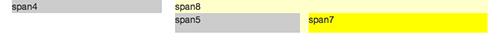 スクリーンショット 2012-11-07 22.59.44