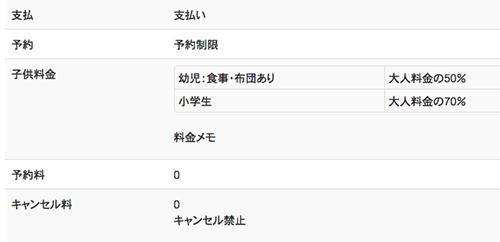 スクリーンショット 2012-11-17 21.54.45