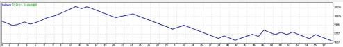 スクリーンショット 2012-11-18 22.46.42