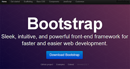 Bootstrap-152837.png