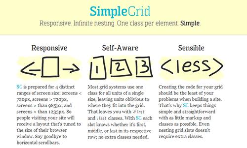 SimpleGrid-144821.png
